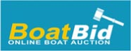Boatbid online boat auction